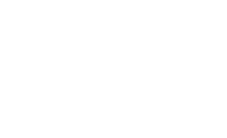 Mov'eo